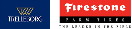 Farm Tires in Millersburg, OH